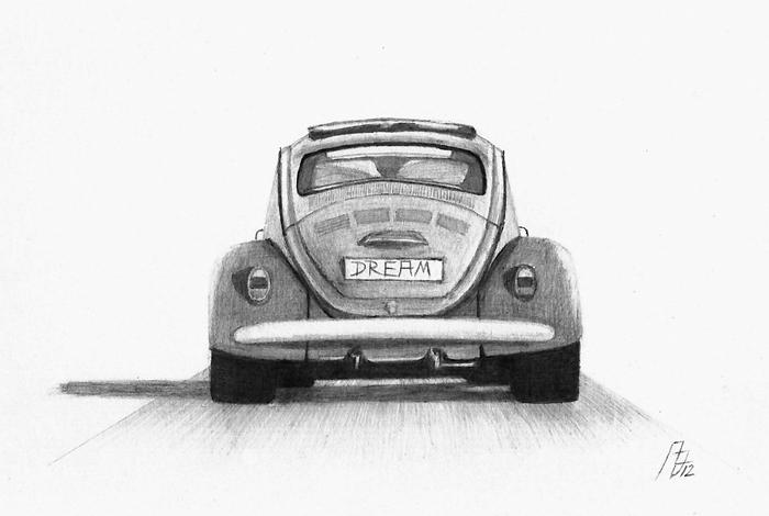 Autos Schnell Zeichnen Car Design Transportation Design